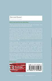 essays on capitalism process essay how to write a process  sceptical essays routledge classics amazon co uk bertrand sceptical essays routledge classics amazon co uk bertrand