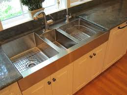 How To Choose A Kitchen Sink And Tap And How To Keep Them Both How To Select A Kitchen Sink