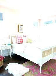 relaxing colors for bedroom best color to paint a bedroom for relaxation colors to paint a relaxing colors for bedroom
