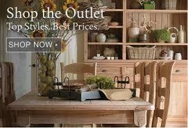 Shop the Outlet Mobile 2 e