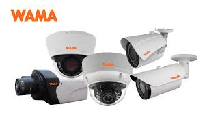 wama starlight ip cameras securityinfowatch com wama camera 58c189fe2a00f