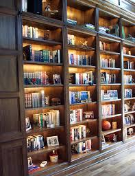 home office lighting design. Homey Idea Home Office Lighting Design Excellent Ideas Cabinet W