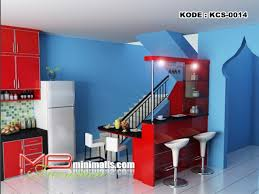 small bar furniture for apartment. Small Bar Furniture For Apartment