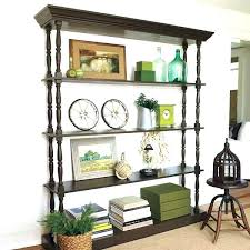 build your own bedroom furniture. Imposing Build Your Own Bedroom Furniture Photo . T