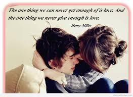 Beautiful Romantic Love Quotes Best of Tumblr Romantic Love Quotes