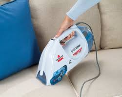 Top Upholstery Steam Cleaner for 2015 2016 Steam Cleanery