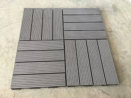 germany standard outdoor interlocking plastic floor tiles wooden floor tiles bathroom floor tiles
