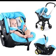 convertible car seat toys photo photo chicco nextfit convertible car seat babies r us
