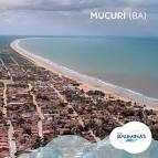 imagem de Mucuri+Bahia n-9