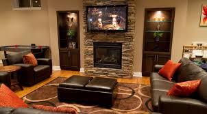 wonderful living room furniture arrangement. full size of living roomsmall room layout ideas wonderful design 18 furniture for arrangement a