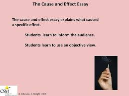 scarlet letter definition themes in the scarlet letter scarlet  scarlet letter definition the scarlet letter essay topics theme essays for the scarlet letter extended definition