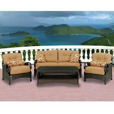 wicker furniture cushions sets deep seating replacement cushion set sage green wicker patio furniture cushion sets