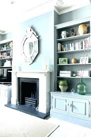 built in around fireplace built in bookshelves fireplace built in bookshelves around fireplace built bookcases around