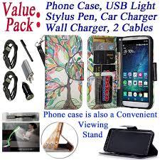 Lg Stylo 4 Light Up Case Office Supplies Lg Stylo 4 Case Lg Stylo 4 Plus Case Lg Q