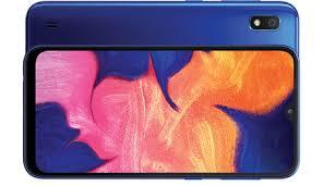 Es ideal para hacer repaso de contenidos antes de un examen con toda la clase. Samsung Galaxy A10 Ficha Tecnica De Caracteristicas Y Precio