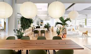 office interior design concepts. citizen office interior design concepts c