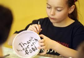 Lunenburg school to host Empty Bowls benefit May 1 - Town News -  telegram.com - Worcester, MA