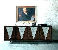 Vinyl record furniture Handmade Vinyl Record Cabinet Furniture Storage Album Console Plans Dean Dakshco Vinyl Record Cabinet Furniture Storage Album Console Plans Dean