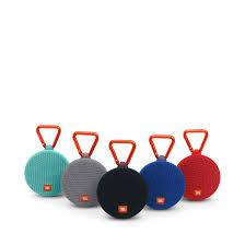 jbl waterproof speaker. jbl clip 2 jbl waterproof speaker