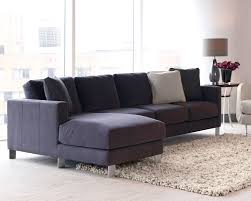 Full Size of Sofa:best Sectional Sofa Brands Outstanding Best Sectional  Sofa Brands Furniture Company ...