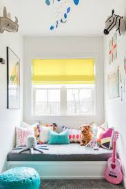 Kids Bedroom Curtain 17 Best Ideas About Kids Room Curtains On Pinterest White