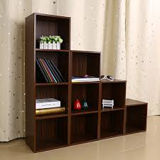 Living Room Display Cabinets Popular Living Room Display Cabinets Buy Cheap Living Room Display