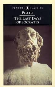 collection critical essay in modern philosophy philosophy socrates collection critical essay in modern philosophy philosophy socrates study project gutenberg s the problems of
