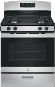 Gas Kitchen Ranges Cooking Ranges Stoves