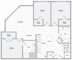 pole barn house floor plans. Floor Plans For Pole Barn Homes Best Of Houses Photogiraffe House F
