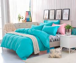 twin bed comforter sets for adults promotionshop for promotional
