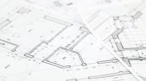 how to set up iphone x plus atu0026ampt best of architecture blueprints wallpaper architecture blueprints wallpaper u18 wallpaper