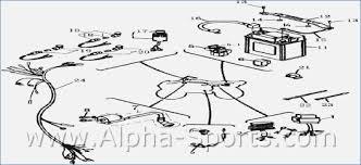 baja wilderness 250 wiring diagram stolac org Baja 250 Quad alpha sports baja motorsports catalog