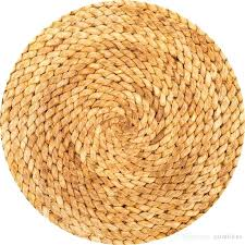 round area rugs cm printed straw round area rugs carpet kids room bathing rug bedroom mat round area rugs