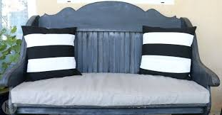 36 inch bench cushion you ll love in