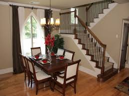 small formal dining room ideas. Simple Small Formal Dining Room Ideas With Interior Home Design