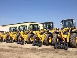 roadbuilders machinery supply co automotive 1001 s 7th st kansas city ks phone number yelp