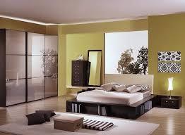 great zen inspired furniture. zen style furniture cool 18 bedroom 7 ideas to inspire iiinterior decoratinghome design great inspired