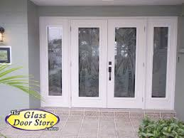 splendorous front door privacy glass front door privacy love the effect of this window on