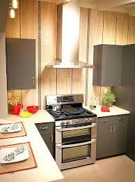 installing backsplash full size of tiles glass tile kitchen s installing ceramic wall tile kitchen installing