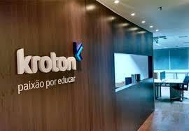 Resultado de imagem para kroton