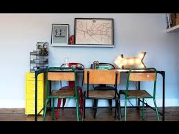 how to repurpose old furniture. Brilliant Furniture How To Repurpose Old Furniture For Your Home Decor And To