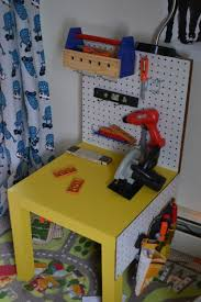 Childrens Workbench  Review  Encourage Your Little Builder With Best Tool Bench For Toddlers