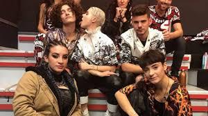 Anticipazioni X Factor 2019 Live: ospiti, canzoni ed eliminati