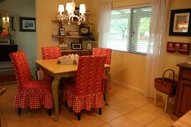 kitchen chair covers. Glamorous Kitchen Chair Covers . A