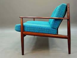 modern furniture designers famous. Famous Mid Century Modern Furniture Designers Inspirational Home Design New Cool R