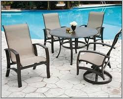 photo of world source patio furniture exterior remodel images world source patio furniture cushions patios home