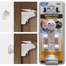 best ideas of child safety locks for kitchen cupboards on cabinet door magnet lock child safety magnetic cupboard locks no
