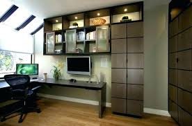 home office layout ideas. Small Home Office Setup Ideas Layout F