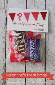 valentines office ideas. want to make little treats for your office start here valentines ideas