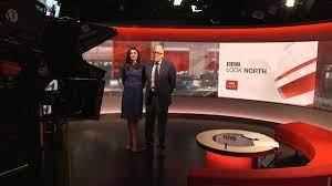 BBC English regions to launch HD versions
